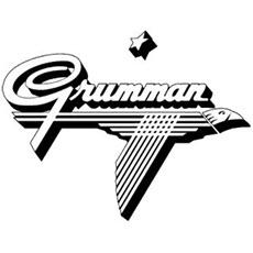 Grumman Aircraft