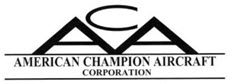 American Champion Aircraft