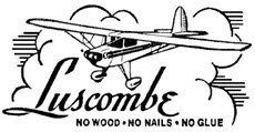 Luscombe Aircraft