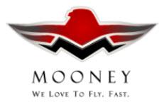 Mooney Aircraft