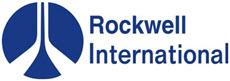 Rockwell International Aircraft