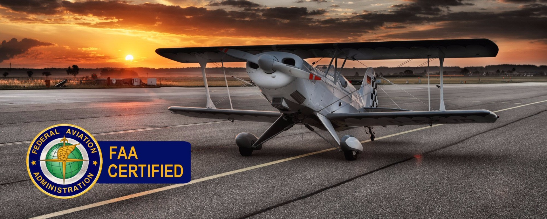 Aerospace Welding Inc - Aviation Aircraft Exhaust and Engine