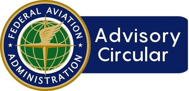 FAA SAIB