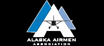 The Alaska Airmen's Association