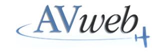 AVweb