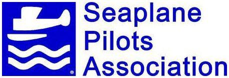 Seaplane Pilots Association