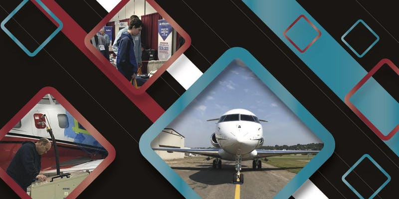 2019 Minnesota Aviation Maintenance Technician Conference